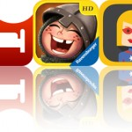 Today's apps gone free: Smart PDF Scanner, Sleep Talk Recorder, Karl's Castle and more