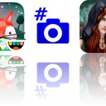 Today's apps gone free: God of Light, Hashpic, Toca Nature and more