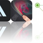 Today's apps gone free: Quick Drafts, Formulas, Flowpaper and more