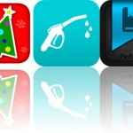 Today's apps gone free: Attack the Light, Bogga Christmas Tree, Fuel and more