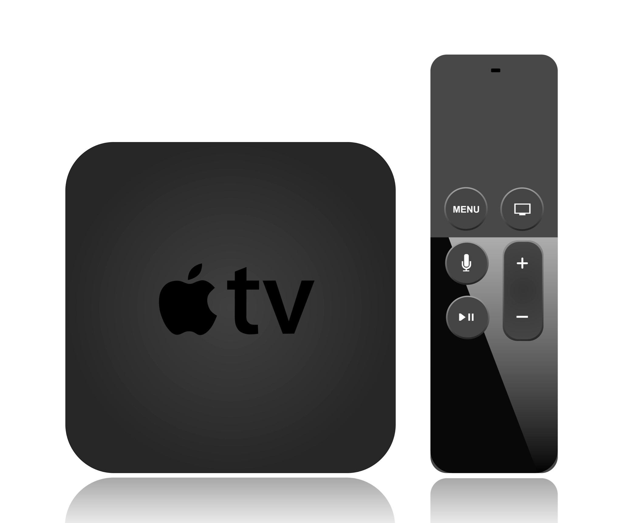 8 perfect accessory gift ideas for Apple TV owners