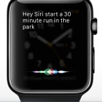 Apple WatchOS 2.1 arrives with new language support and bug fixes