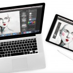 Turn any iPad Pro into a professional graphics tablet with the updated Astropad