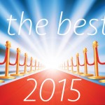 AppAdvice picks the best iOS apps and games of 2015