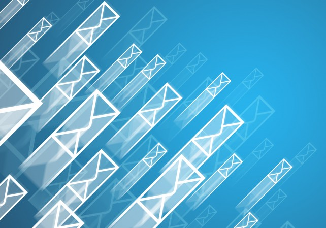 Alternatives to Mailbox: what to look for