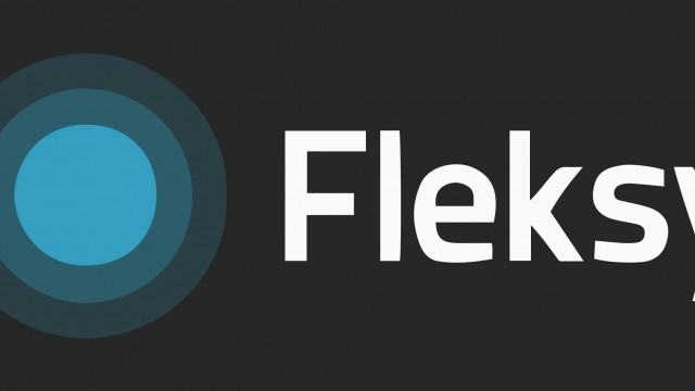 Fleksy update brings 3D Touch support for the iPhone 6s and more