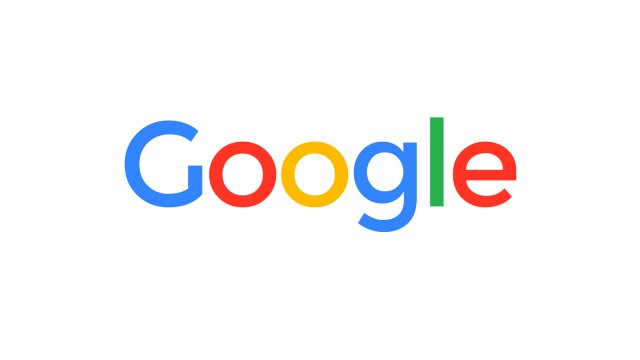 Google is planning to fix incorrect, 1-star app ratings in search results next week