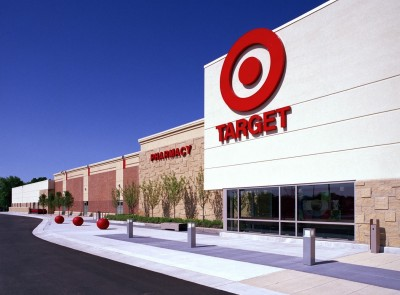 Target is taking on Apple Pay with its own mobile wallet service