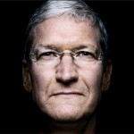 CBS' '60 Minutes' inside Apple features Cook and his executive team