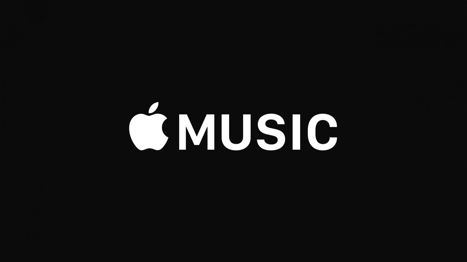 Once again, Apple is said to be developing high-res audio formats