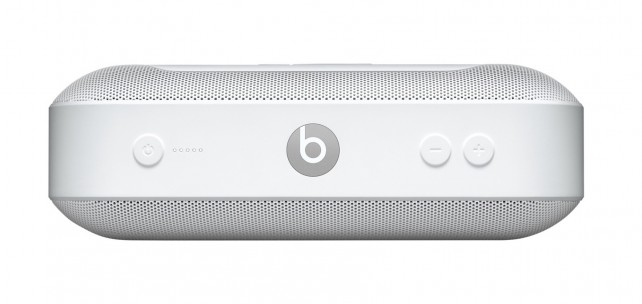 Grab Apple's Beats Pill+ speaker for $100 off from Best Buy