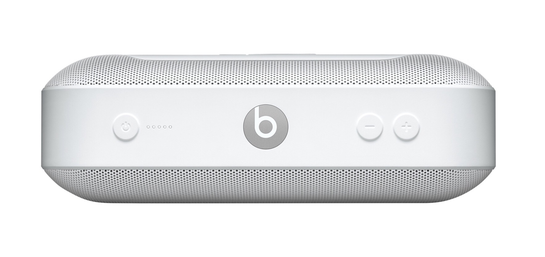 Grab Apple's Beats Pill+ speaker for $100 off from Best Buy