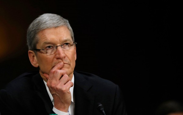 Apple has had to pay €318 million in Italy to settle tax probe
