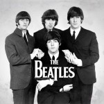 The Beatles catalog is coming to Apple Music, Spotify and more Dec. 24