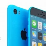 Apple's 'iPhone 6c' expected to offer big battery, Touch ID, A9 chip