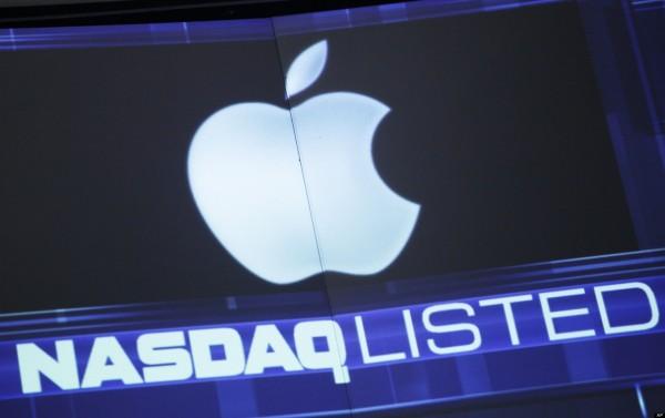 Brean Capital praises Apple to investors, cites success of iPhone
