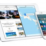 Apple seeds the first beta version of iOS 9.2.1 to registered developers