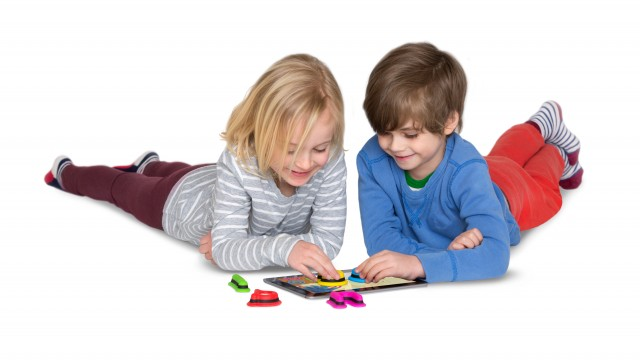 AppAdvice's ultimate accessory gift guide for kids