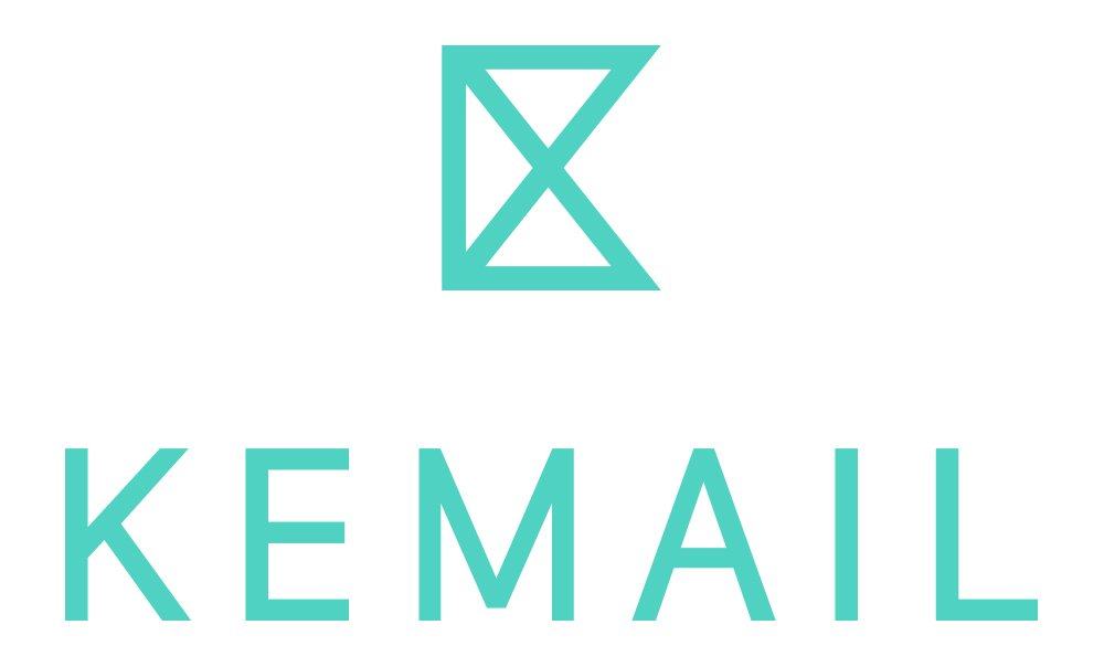 Give your thumbs a rest and paste what you need with Kemail