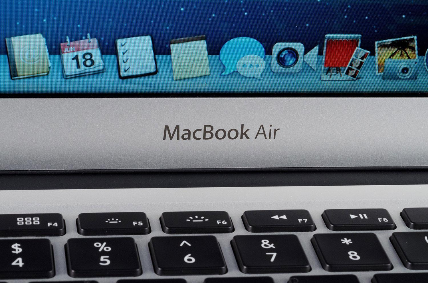 macbookairbig