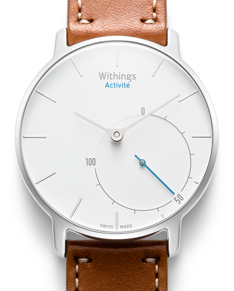 Withings Activité, $450