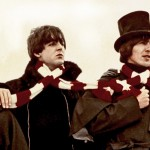The Beatles arrive on Apple Music, other streaming services