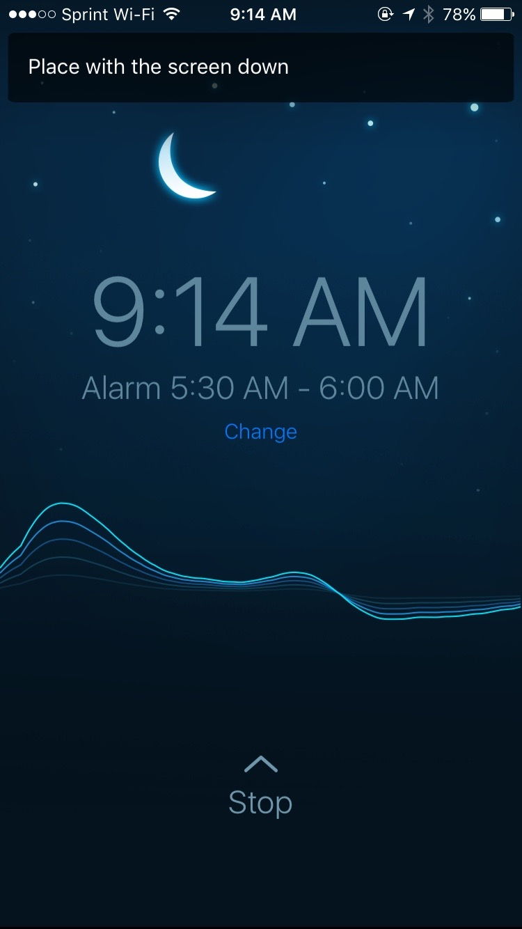 sleepcycle-screenshot