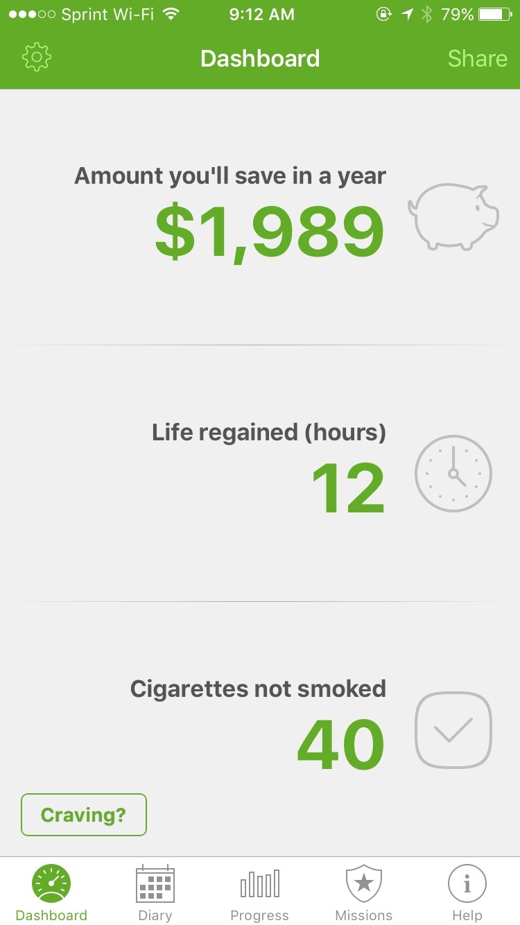 smokefree-screenshot