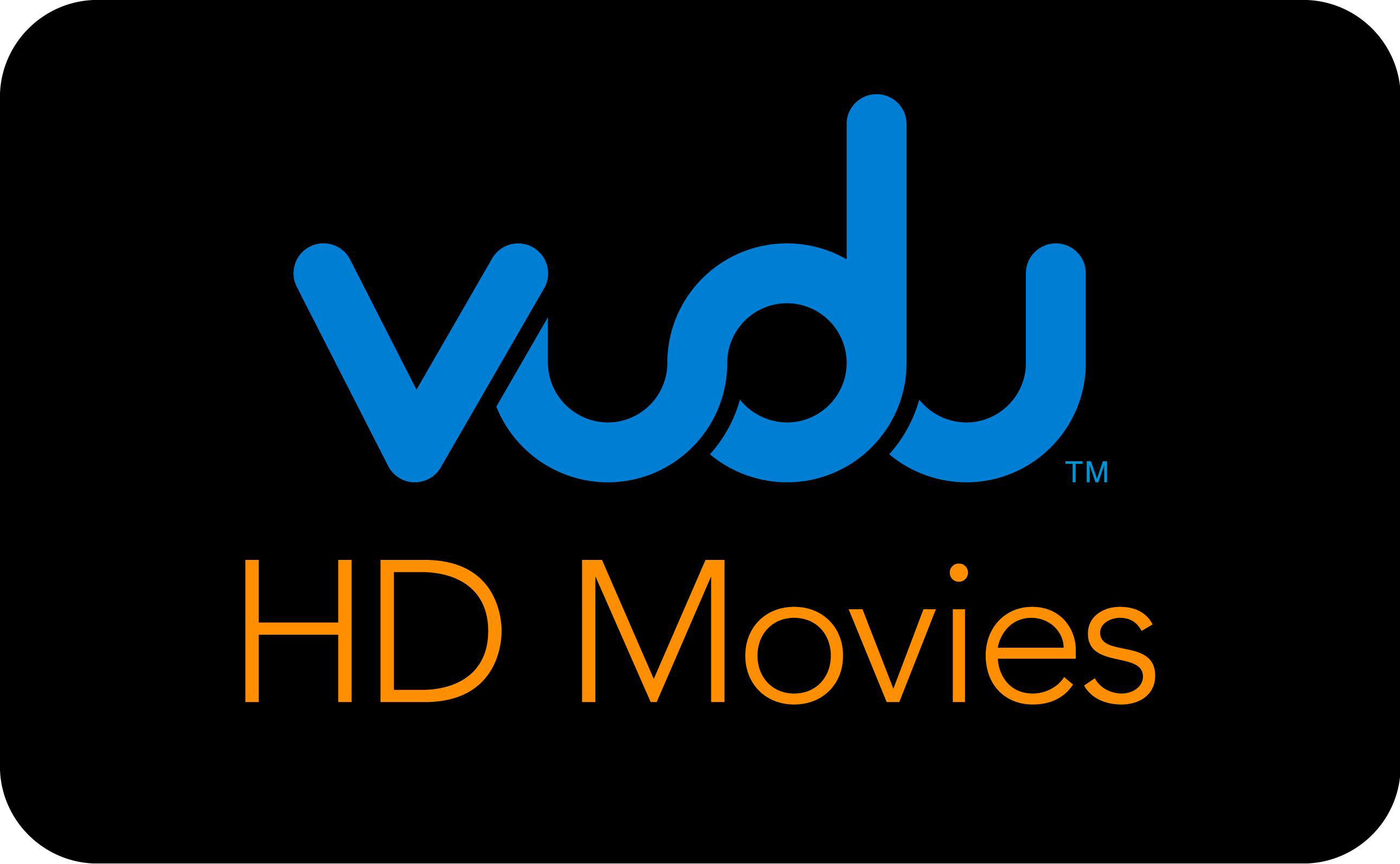 A new Vudu update turns a Spotlight on best movie deals, free content and more