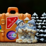 7 apps to help keep holiday traveling fun