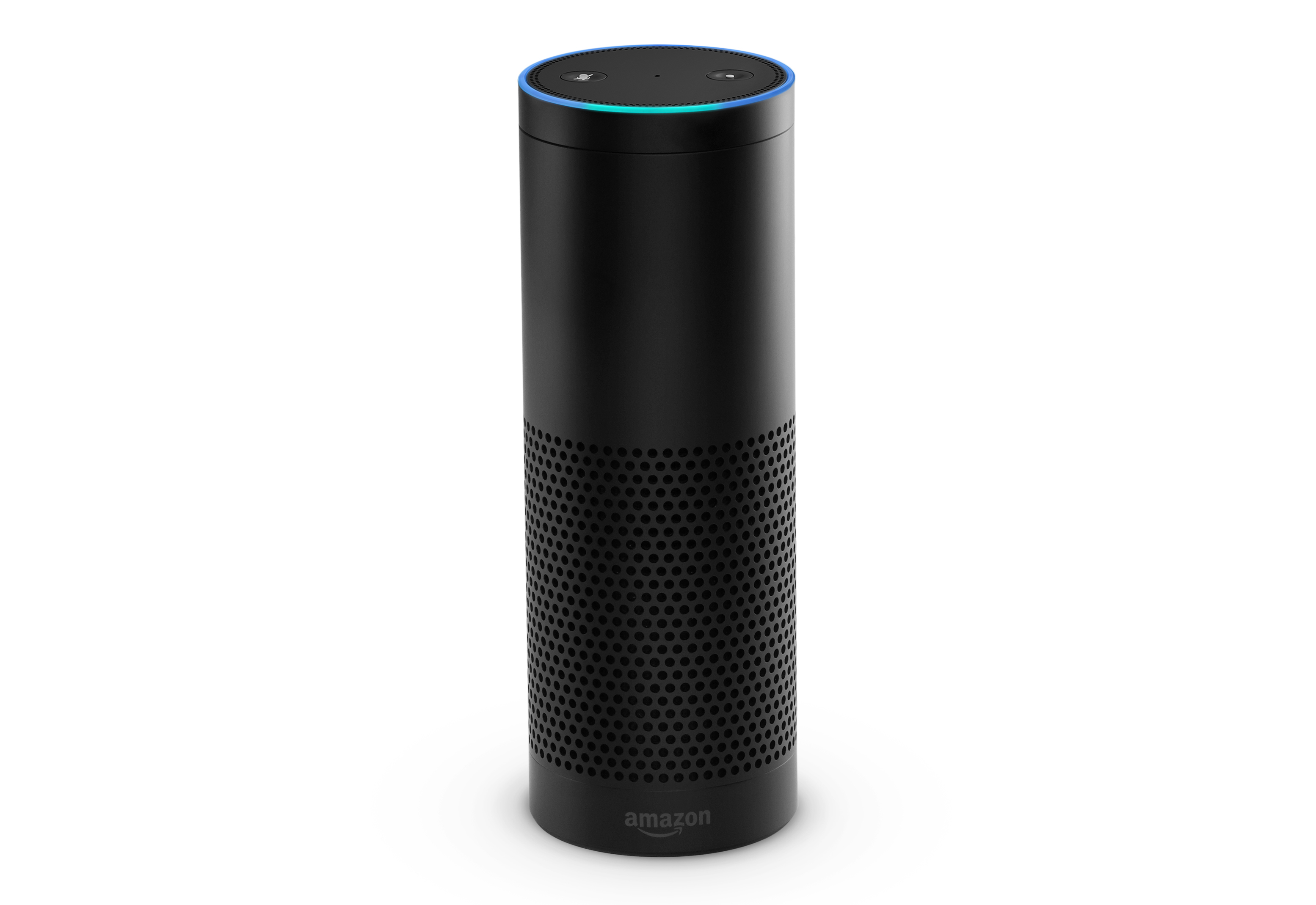 Amazon will reportedly release a smaller, less expensive version of its Echo speaker