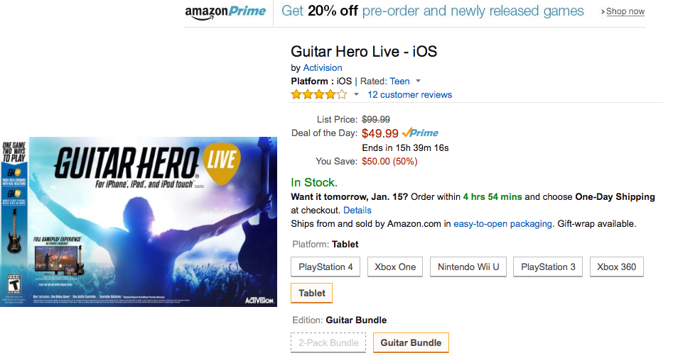 Amazon_com__Guitar_Hero_Live_-_iOS__Tablet__Video_Games