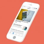 Apple doesn't know for sure how many readers are using its News app