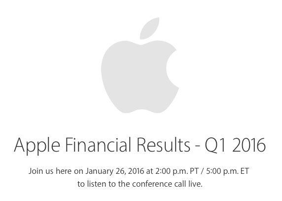 Apple_Earnings_Call_-_Apple