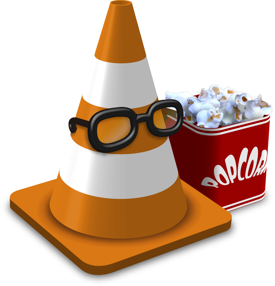 VLC for Apple TV has arrived with great new features