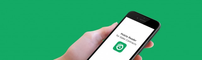 Doculus takes the pain out of viewing documents on iPhone