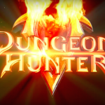 Gameloft's Dungeon Hunter 5 now lets you play with your allies in live co-op mode