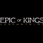 Battle mythological creatures in the upcoming Epic of Kings