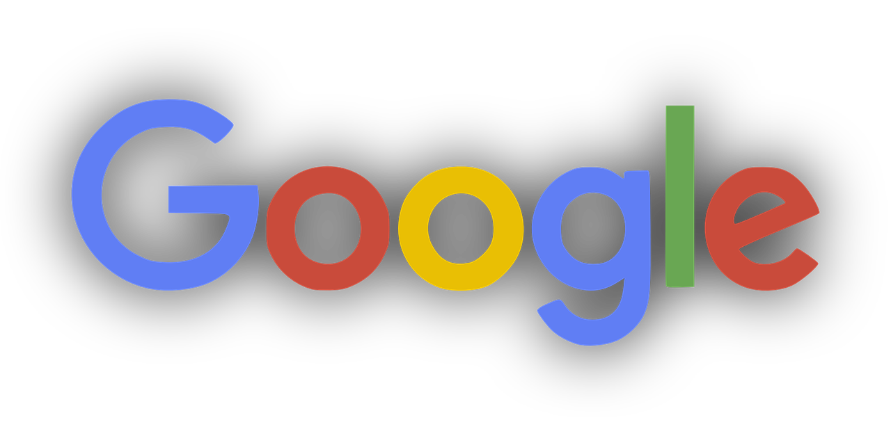 Google-shadowy.png (1280×640)