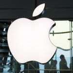 Apple records its biggest and most profitable quarter ever