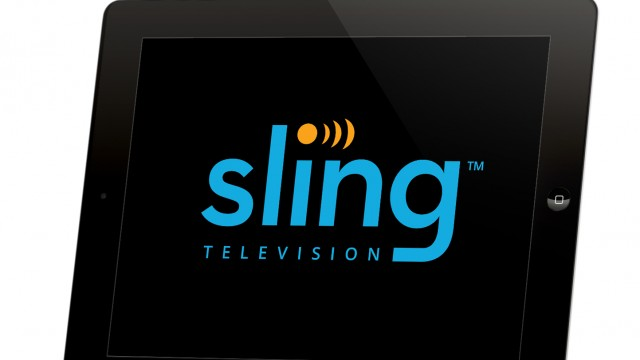 Sports fans can soon check out ESPN3 on Sling TV