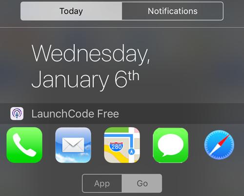 LaunchCode