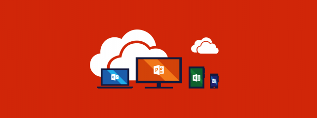 Microsoft Office opens the door for expanded cloud storage integration