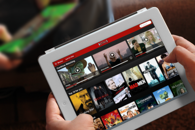 Some grandfathered Netflix plans becoming a thing of the past