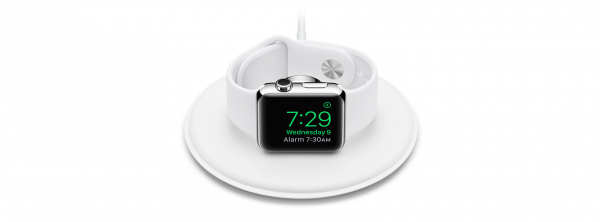 The 'Apple Watch 2' is now reportedly scheduled for a September arrival