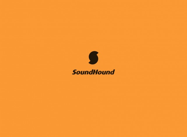 SoundHound updated with 3D Touch support and YouTube playback integration