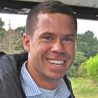 Steve Zadesky