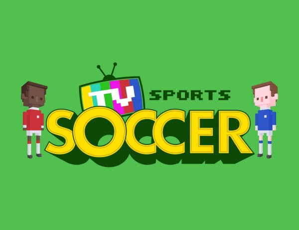 TV Sports Soccer offers endless goalscoring on iOS and Apple TV