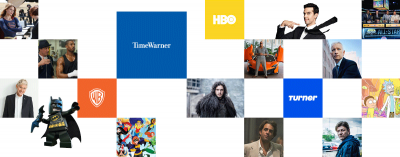 Apple could soon own 'Game of Thrones,' Time Warner