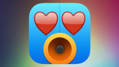 Tweetbot for iOS and Mac updated with Twitter's hearts and likes